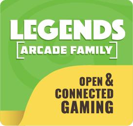 Arcade Family